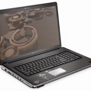 Ремонт ноутбука HP DV8