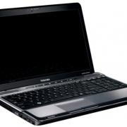 Ремонт ноутбука TOSHIBA Satellite A660