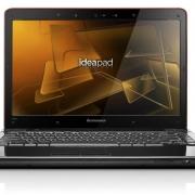 Ремонт ноутбука Lenovo Y460