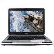 Ремонт ноутбука TOSHIBA Satellite L45