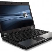 Ремонт ноутбука HP Elitebook 8440P