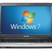 Ремонт ноутбука Samsung RV510