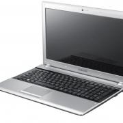 Ремонт ноутбука Samsung R515