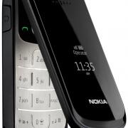 Ремонт Nokia 2720 fold