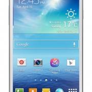 Ремонт Samsung Galaxy Mega 5.8 Duos I9152