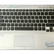 SONY VPC-SD замена клавиатуры ноутбука