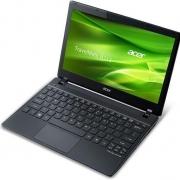 Ремонт ноутбука Acer Travelmate B1