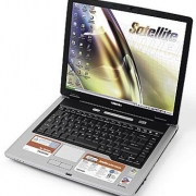 Ремонт ноутбука TOSHIBA Satellite A55