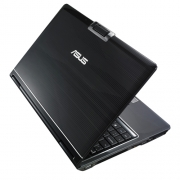 Ремонт ноутбука Asus M50