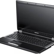 Ремонт ноутбука Samsung RC530