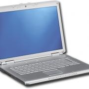 Ремонт ноутбука DELL Inspiron 1521