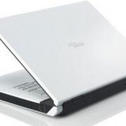 Ремонт ноутбука Fujitsu-Siemens PA3515