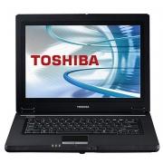 Ремонт ноутбука TOSHIBA Satellite L30
