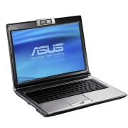 Ремонт ноутбука Asus F8