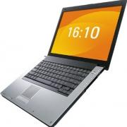 Ремонт ноутбука Asus W2000