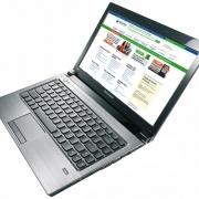 Ремонт ноутбука Lenovo V370