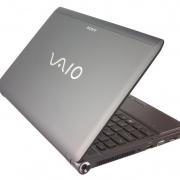 Ремонт ноутбука SONY VPC-SD