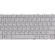 Lenovo Y460 замена клавиатуры ноутбука