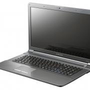 Ремонт ноутбука Samsung RC710
