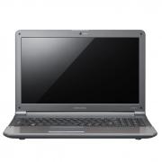 Ремонт ноутбука Samsung RC412