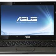 Ремонт ноутбука Asus X42
