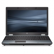 Ремонт ноутбука HP Probook 6545B
