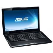 Ремонт ноутбука Asus A42