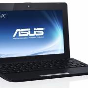 Ремонт ноутбука Asus EEEPC 1015
