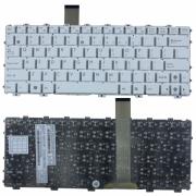 Asus EEEPC 1025 замена клавиатуры