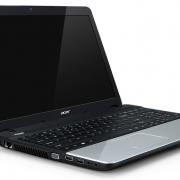 Ремонт ноутбука Acer Aspire E1-531