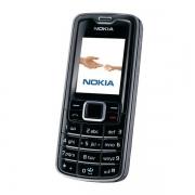 Ремонт Nokia 3110 classic
