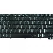 Acer Aspire 5930 замена клавиатуры ноутбука