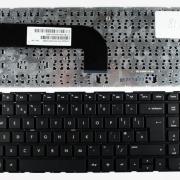 HP M6-1000 замена клавиатуры ноутбука