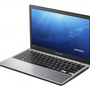 Ремонт ноутбука Samsung NP300E4A