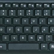Samsung N230 замена клавиатуры ноутбука