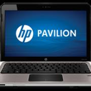 Ремонт ноутбука HP DV3-4000
