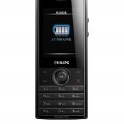 Ремонт Philips X513