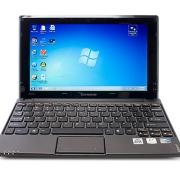 Ремонт ноутбука Lenovo S10-3