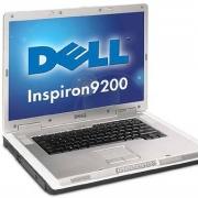 Ремонт ноутбука DELL Inspiron 9200