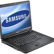 Ремонт ноутбука Samsung P560