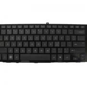HP Probook 4410s замена клавиатуры ноутбука