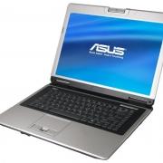 Ремонт ноутбука Asus C90: замена видеочипа, моста, гнезд, экрана, клавиатуры