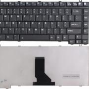 TOSHIBA Satellite A100 замена клавиатуры ноутбука