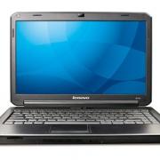 Ремонт ноутбука Lenovo B450
