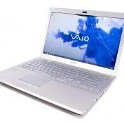 Ремонт ноутбука SONY VPC-SE