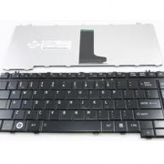 TOSHIBA Satellite L630 замена клавиатуры ноутбука