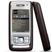 Ремонт Nokia E65