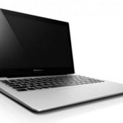 Ремонт ноутбука Lenovo U330
