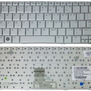 HP tx2000 замена клавиатуры ноутбука