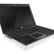 Ремонт ноутбука MSI X-Slim X410